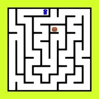 Labyrinth vla
