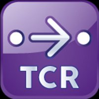TCR Direct