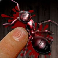 Ant Killer Insect Smasher