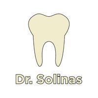 Dr. Solinas