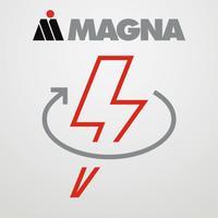 Magna Flash