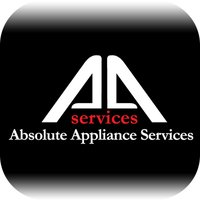 Absolute Appliance Services