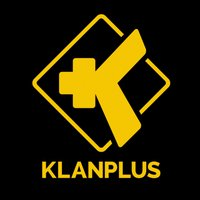 Klan Plus