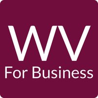 WV For Business