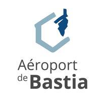 Aéroport Bastia