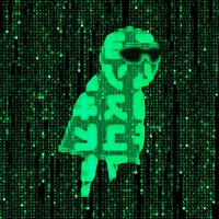 Flappy Neo - Survive the Matrix