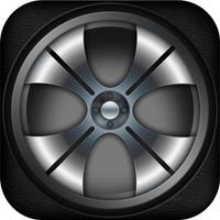 轮胎行业平台