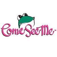 Come See Me