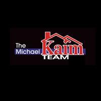 Michael Kaim Team