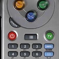 Freebox Telecommande