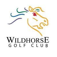 Wildhorse Golf Club Tee Times
