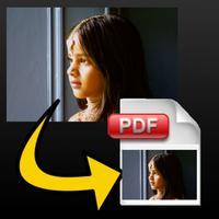 Photo To PDF 2