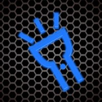 Flashlight GoodTorch Pro