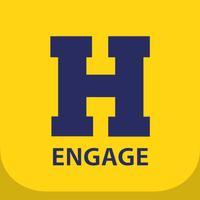 HCC Engage: Campus Engagement