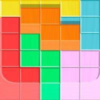 Block Puzzle Game - BlockPuzzle .Com
