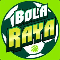 Maxis Bola Raya