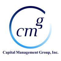 CMG Capital Management Group, Inc.