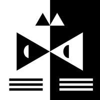 光明手游加速器 - 大陆大型手游助手