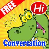 Interesting Conversation Topics for Good Starters