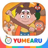 Japanese Fairy Tales Animation