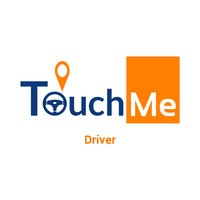 TouchMe Driver
