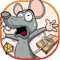 Mouse Trap - Skills Challenge Free