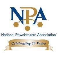 NPA Pawn Expo 2017