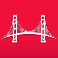 Golden Gate Bridge Visitor Guide