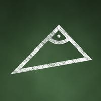 Pythagoras-Trainer Lite