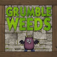 Grumble Weeds