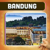Bandung Tourism Guide