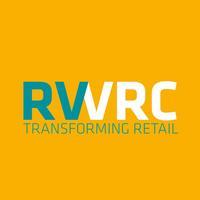 RWRC by Ascential