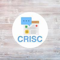 CRISC Mastery