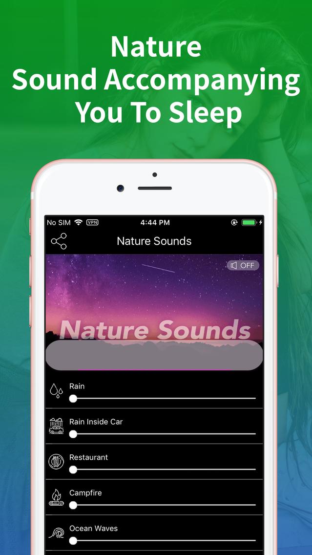 TunerRadio+ Music & Video App for iPhone - Free Download TunerRadio+
