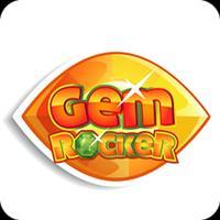 Gem Rocker