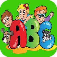 Baby First Words Learning Game