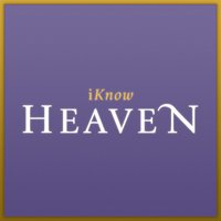 iKnow Heaven