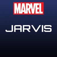Jarvis: Powered by Marvel