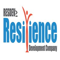 Resilience Development Company