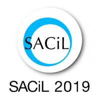 SACiL 2019