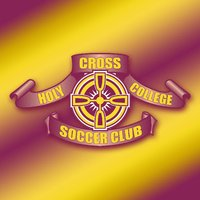 Holy Cross College Soccer Club
