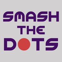Smash The Dots