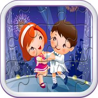 jigsaw puzzle games free for kids