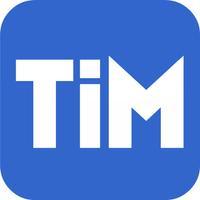 Timothy - Mobile Marketing Expert