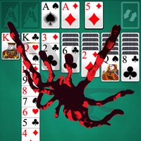 Classic Solitaire - Cards Game