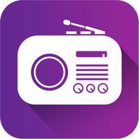 BlogRadio- Mobifone