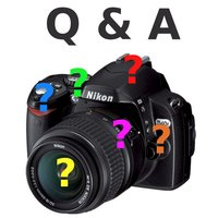 Say Cheese: Photography Knowledge