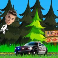 Bring Back Justin Bieber