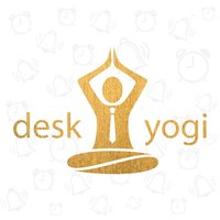 Desk Yogi
