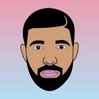 CopyCap: Drake Edition